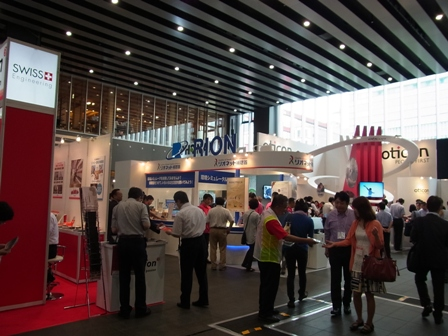 3exhibition-booth1.JPG