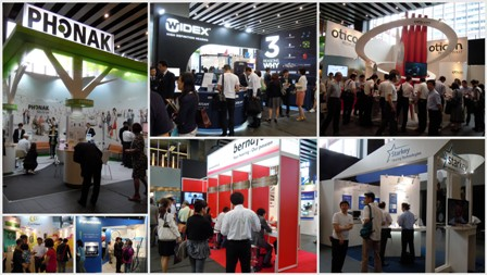 3exhibition-booth2.jpg