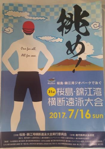 遠泳大会パンフ.jpg