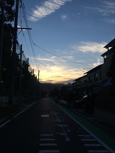 3.akisora.jpg