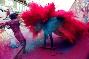 Awesome-Holi-Pictures-For-WhatsApp.jpg