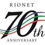 rionet70th.jpg