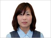 今田 淳子